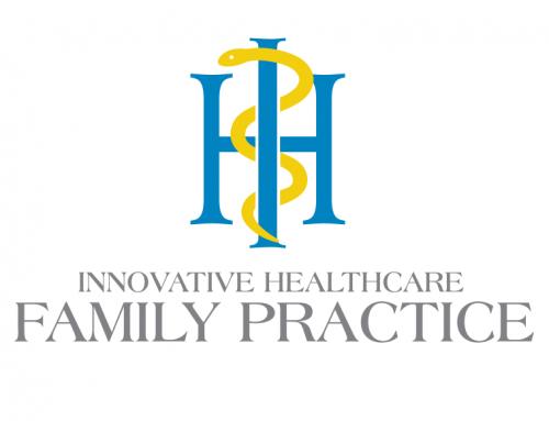 Innovative Healthcare Family Practice