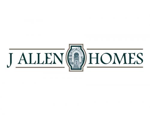 J Allen Homes