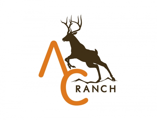 AC Ranch