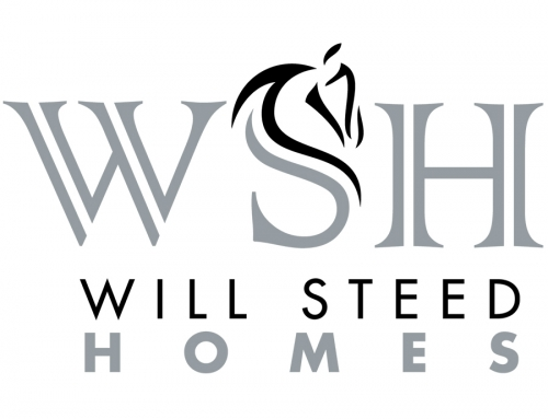Will Steed Homes