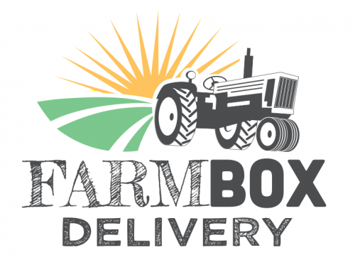 Farmbox Delivery