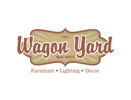 Wagon Yard
