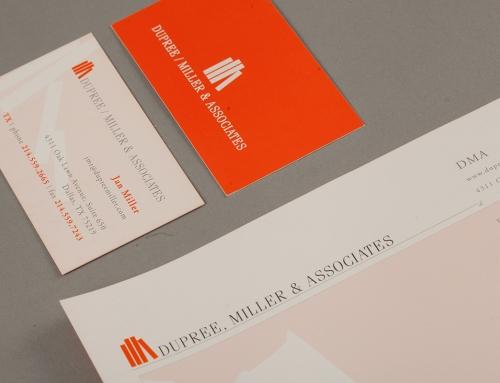 Dupree Miller and Associates