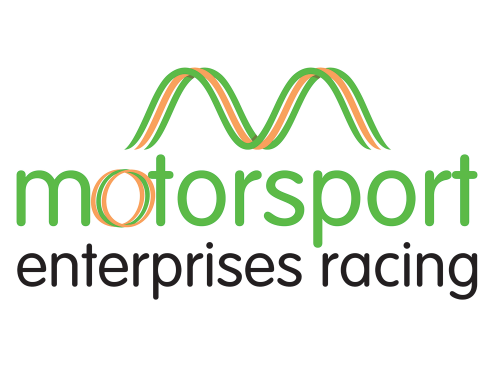 Motorsport Enterprise Racing